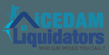 ice-dam-liquidators-logo
