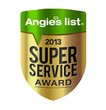 Awarded Roofing Solutions