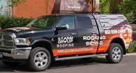 storm-group-roofing-inspection
