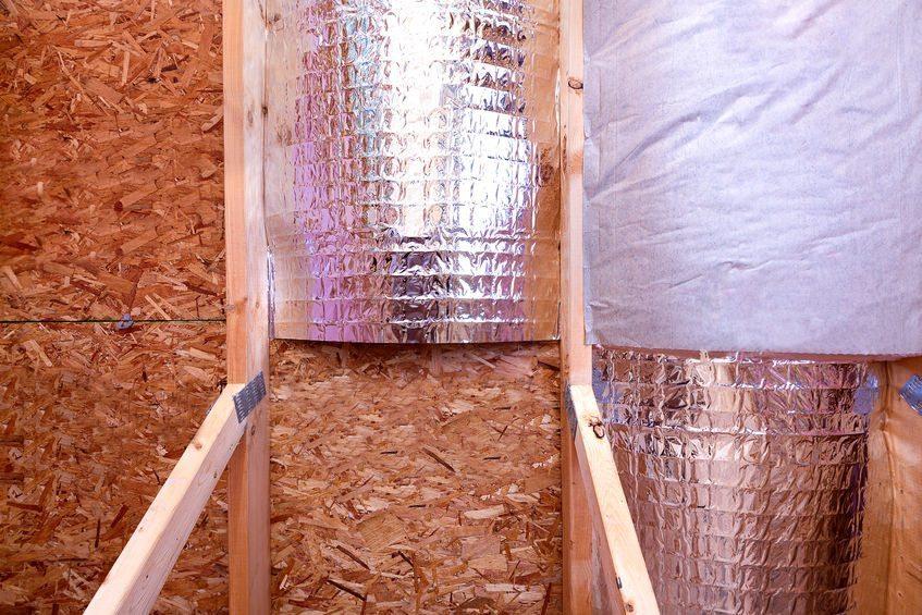 attic insulation services, attic insulation installation, attic sealent