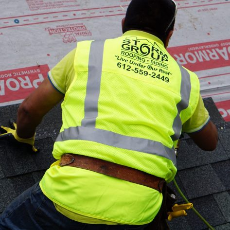 minneapolis-roofing-company-storm-group